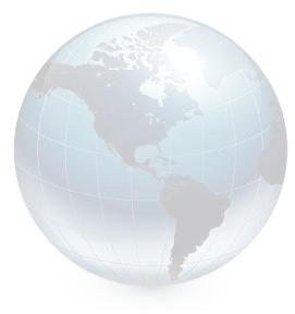 Impuestos sobre la renta en el mundo