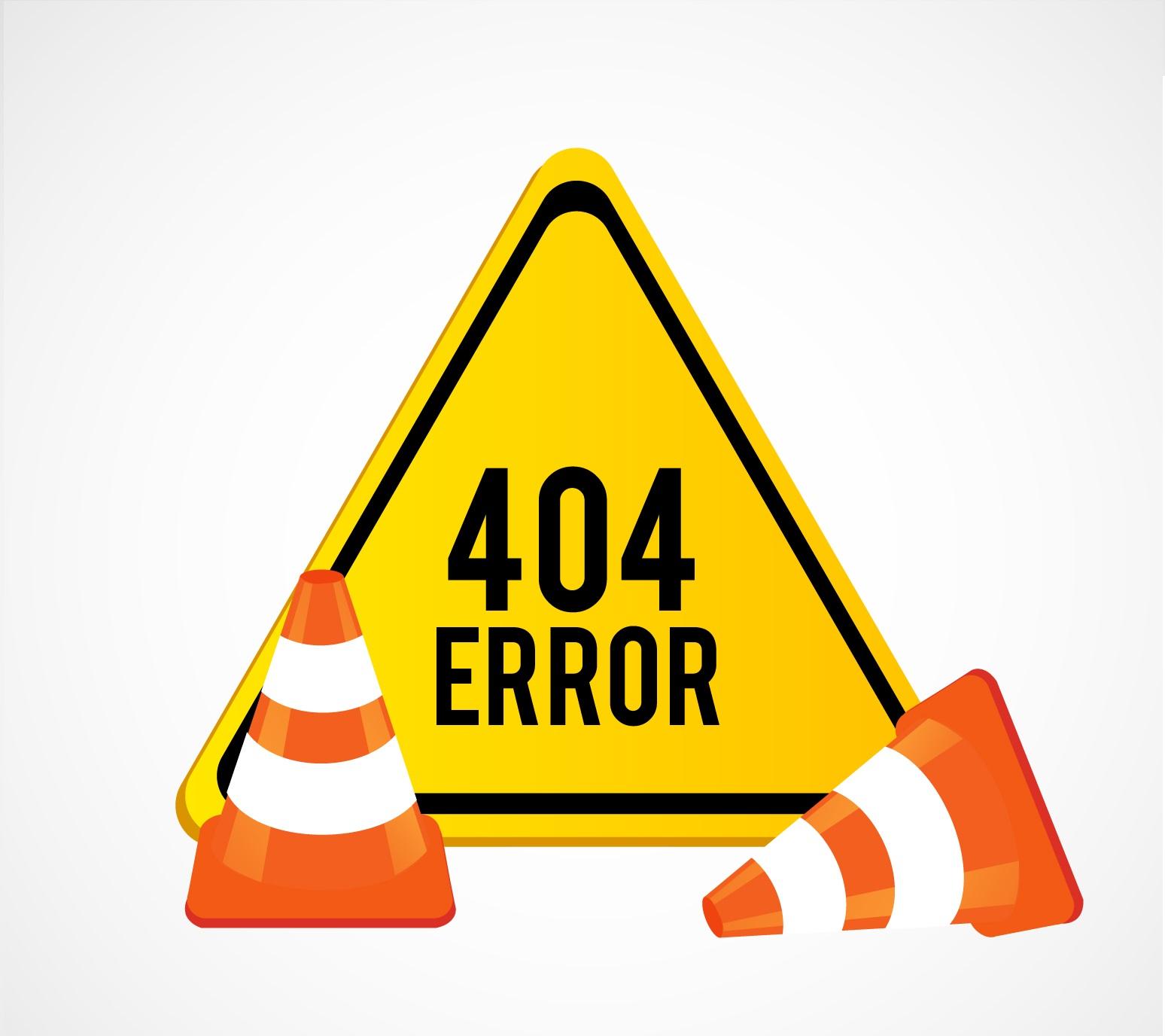 Error404-4-01