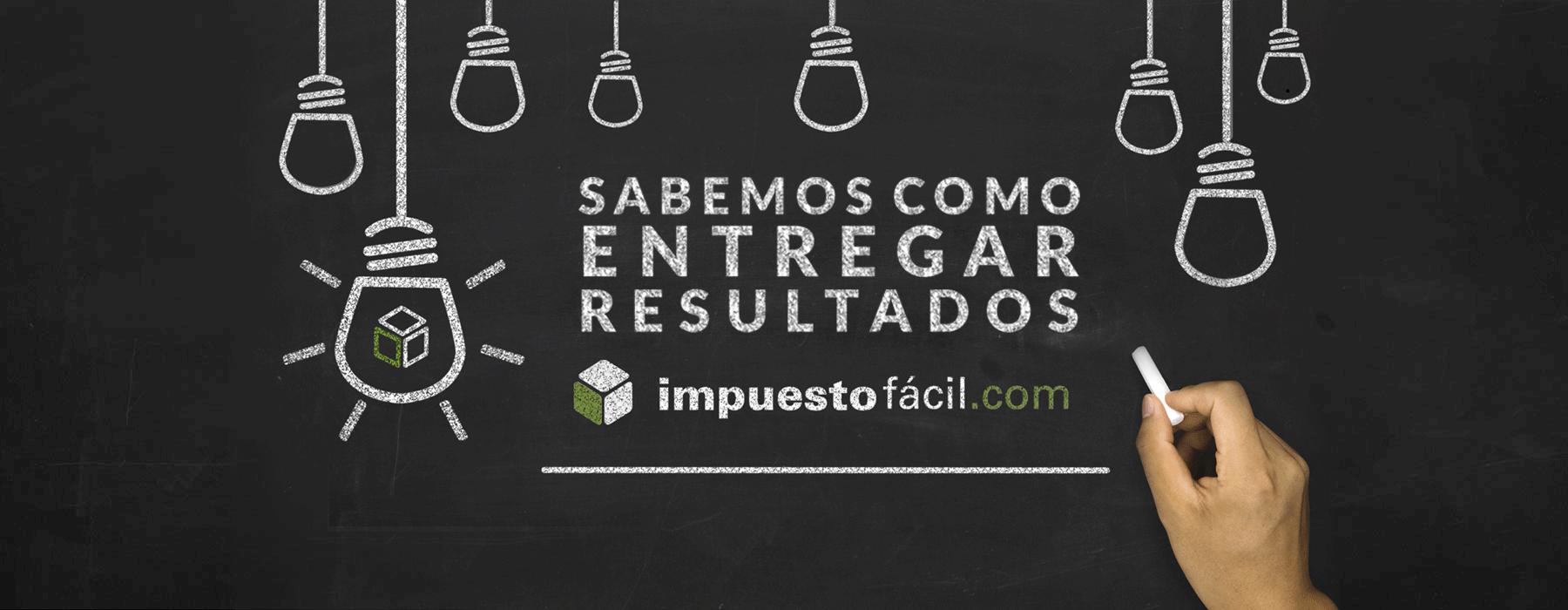 Presentación, el manejo de los impuestos y la Seguridad Social de tu empresa en Republica DOminicana